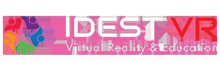 Idest VR